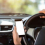 How to Use Your Mobile Safely in the Car