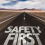 10 Tips to Improve Your Daily Driving Safety